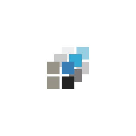 MICROSOFT SW OEM WIN SVR 2016 STD 64B/ENG 1PK 16CR P73-07113 MS